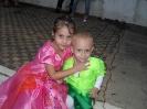 08-03-11-carnaval-cci-itapolis_123
