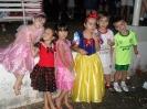 08-03-11-carnaval-cci-itapolis_124