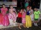 08-03-11-carnaval-cci-itapolis_125