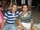 08-03-11-carnaval-cci-itapolis_128