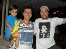 08-03-11-carnaval-cci-itapolis_130