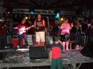 08-03-11-carnaval-cci-itapolis_131