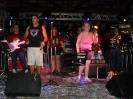 08-03-11-carnaval-cci-itapolis_133