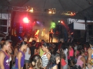 08-03-11-carnaval-cci-itapolis_134