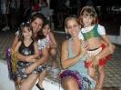 08-03-11-carnaval-cci-itapolis_138
