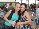 08-03-11-carnaval-cci-itapolis_139