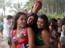 08-03-11-carnaval-cci-itapolis_141