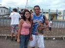 08-03-11-carnaval-itapolis-cristo_36