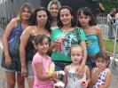 08-03-11-carnaval-itapolis-cristo_39