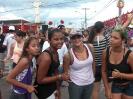 08-03-11-carnaval-itapolis-cristo_40
