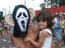 08-03-11-carnaval-itapolis-cristo_41