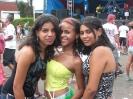 08-03-11-carnaval-itapolis-cristo_42