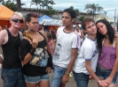 08-03-11-carnaval-itapolis-cristo_43