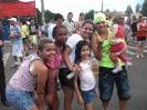08-03-11-carnaval-itapolis-cristo_45