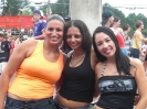 08-03-11-carnaval-itapolis-cristo_50