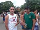 08-03-11-carnaval-itapolis-cristo_56