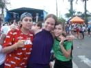 08-03-11-carnaval-itapolis-cristo_57