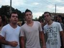 08-03-11-carnaval-itapolis-cristo_58