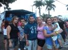 08-03-11-carnaval-itapolis-cristo_59