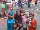 08-03-11-carnaval-itapolis-cristo_61