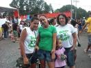 08-03-11-carnaval-itapolis-cristo_62