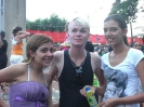 08-03-11-carnaval-itapolis-cristo_63