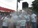 08-03-11-carnaval-itapolis-cristo_65