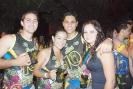 Carnaval 2012 - Bloco Las Corujas no Vusset Imperial_10