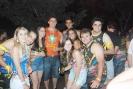 Carnaval 2012 - Bloco Las Corujas no Vusset Imperial_11