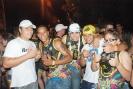 Carnaval 2012 - Bloco Las Corujas no Vusset Imperial_14
