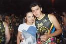 Carnaval 2012 - Bloco Las Corujas no Vusset Imperial_15