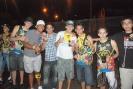 Carnaval 2012 - Bloco Las Corujas no Vusset Imperial_17