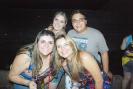 Carnaval 2012 - Bloco Las Corujas no Vusset Imperial_18
