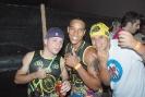 Carnaval 2012 - Bloco Las Corujas no Vusset Imperial_19