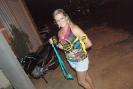 Carnaval 2012 - Bloco Las Corujas no Vusset Imperial_1
