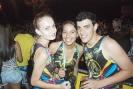 Carnaval 2012 - Bloco Las Corujas no Vusset Imperial_22