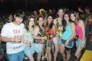 Carnaval 2012 - Bloco Las Corujas no Vusset Imperial_25