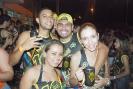 Carnaval 2012 - Bloco Las Corujas no Vusset Imperial_26