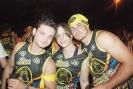 Carnaval 2012 - Bloco Las Corujas no Vusset Imperial_27