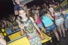 Carnaval 2012 - Bloco Las Corujas no Vusset Imperial_28