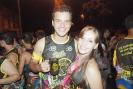 Carnaval 2012 - Bloco Las Corujas no Vusset Imperial_29