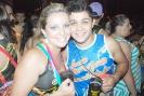 Carnaval 2012 - Bloco Las Corujas no Vusset Imperial_2