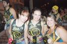 Carnaval 2012 - Bloco Las Corujas no Vusset Imperial_3