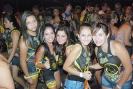 Carnaval 2012 - Bloco Las Corujas no Vusset Imperial_4