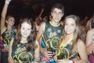 Carnaval 2012 - Bloco Las Corujas no Vusset Imperial_5