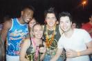 Carnaval 2012 - Bloco Las Corujas no Vusset Imperial_6