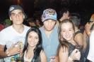 Carnaval 2012 - Bloco Las Corujas no Vusset Imperial_7