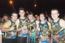 Carnaval 2012 - Bloco Las Corujas no Vusset Imperial_8