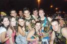 Carnaval 2012 - Bloco Las Corujas no Vusset Imperial_9