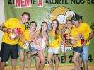Carnaval 2012 - Bloco os Novao no Espaco Festa - Itapolis_29